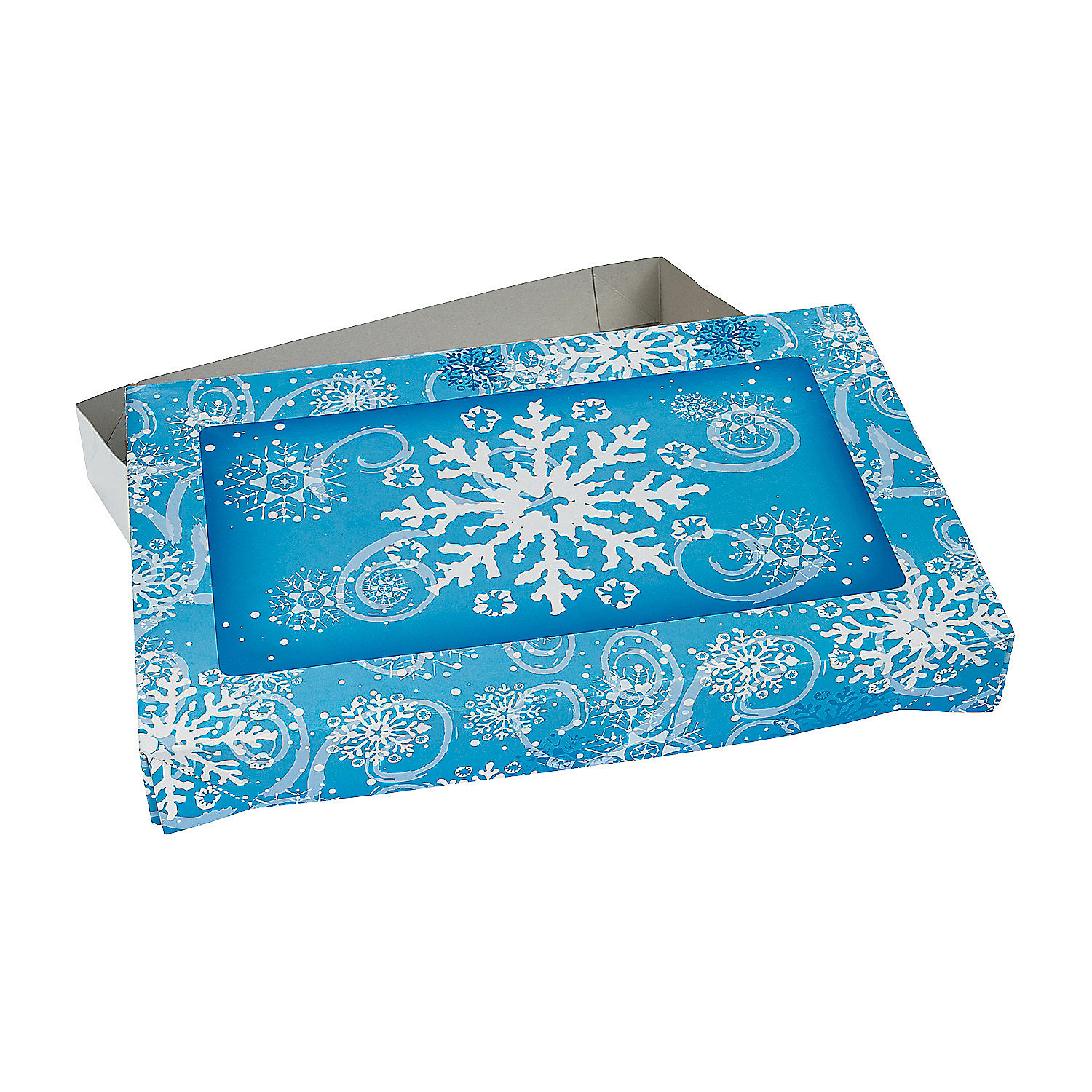 Large christmas gift boxes oriental trading discontinued