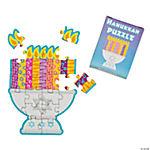 hanukkah-jigsaw-puzzles