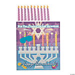 pin-the-candle-on-the-menorah-game