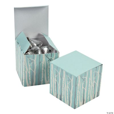 Winter Enchantment Gift Boxes