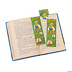 Dr. Seuss™ the Grinch Bookmarks