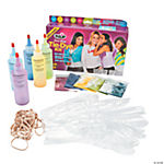 Ultimate Tie-Dye Kit