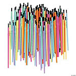 150 Watercolor Brushes