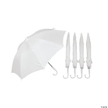 Umbrella Art Activities | eHow.com