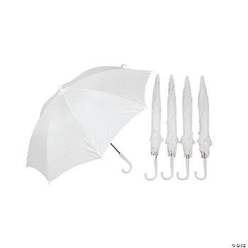 Umbrella Art Activities   eHow.com