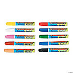 10 Pc. Ceramic Marker Set