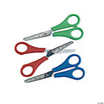 Dependable School Scissors