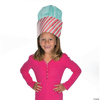 paper chef hats for sale From baking and roasting to sautéing and steaming, discover how paperchef is dedicated to delivering the art of cooking with parchment to you.