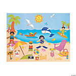 design-your-own-a-day-at-the-beach-sticker-scenes