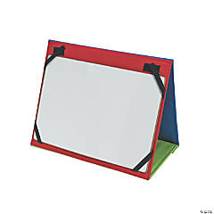Magnetic Desktop Dry Erase Board