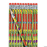 """Read To Succeed"" Pencils"