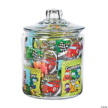 Gummy Fun Pack Assortment