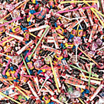 Bulk Candy Assortment - 9 lbs.