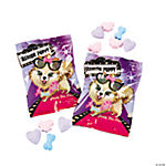 Fashion Puppy Hard Candy Fun Packs