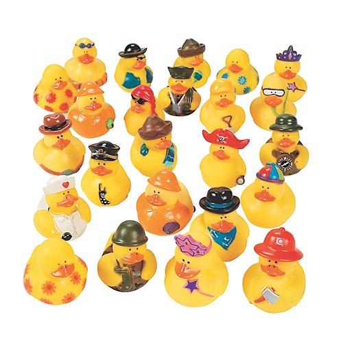 Small Oriental Trading Company Toys : Carnival toys games oriental trading company