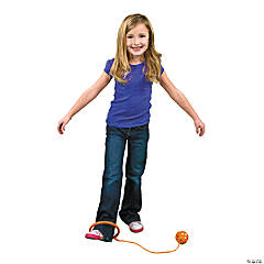 Terrific Twister Jump Ropes