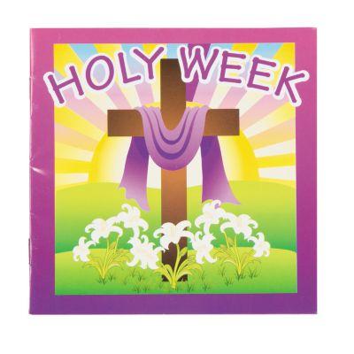 Religious Easter