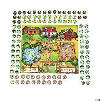 132 Pc. Math Mat Sets