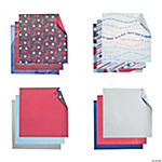 4th of July Paper Kit