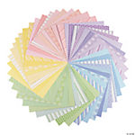 Pastel Paper Pack