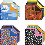 Ghosts & Goblins Paper Pack