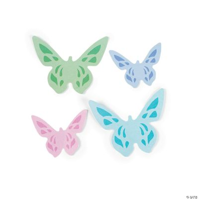 Butterfly Accessory Kit