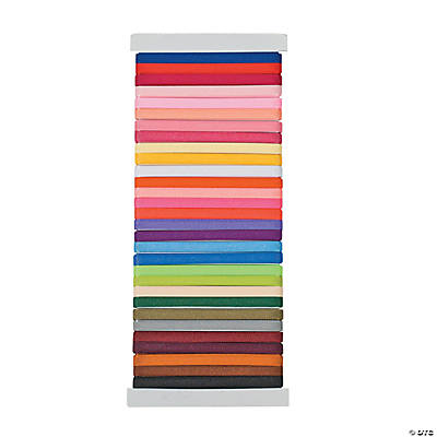 All Occasion Grosgrain Ribbon Pack