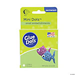 Mini Glue Dots®