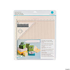 Martha Stewart Crafts™ Scoring Board