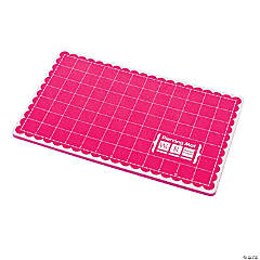 Sew Easy™ Piercing Mat