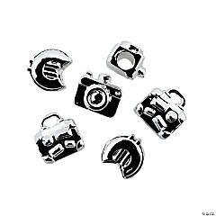 Travel Large Hole Beads - 11mm