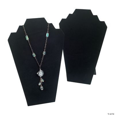 Necklace Easel Stands
