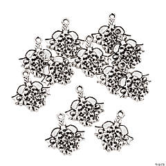 Mistletoe Charms