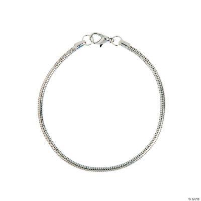 Snake Bracelet Chains