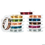 Craft Wire Assortment