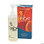 Hi-Float® Balloon Treatment