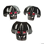 Star Wars™ Generations 3D Masks