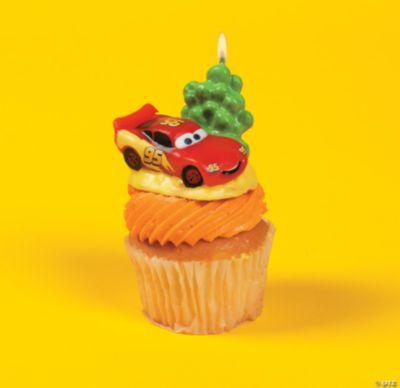 Disney Cars Cake Decorating Kit : disney cars cake decorating kit image search results