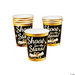 Shoot for the Stars Cups