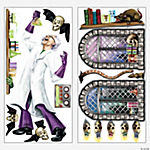 Design-A-Room Mad Scientist Set