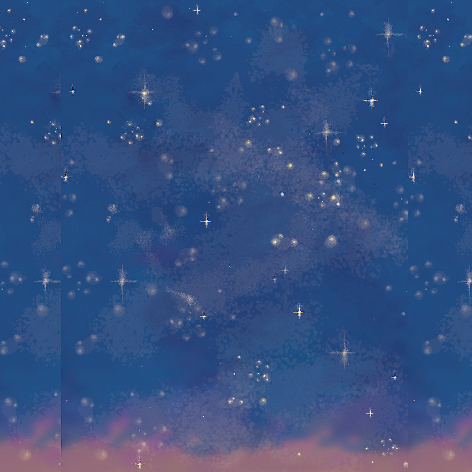 Design A Room Sky Background Oriental Trading