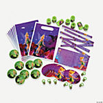 48 Pc. Tinker Bell™ Filled Favor Pack