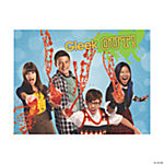 Glee™ Party Invitations