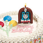 Thomas & Friends™ Thomas The Train Candle