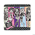 Monster High™ Dinner Plates