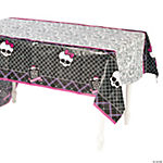 Monster High™ Table Cover