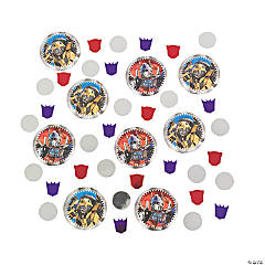 Transformers 3™ Dark Of The Moon Confetti