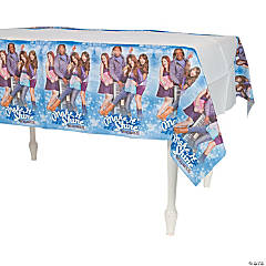 Victorious™ Table Cover