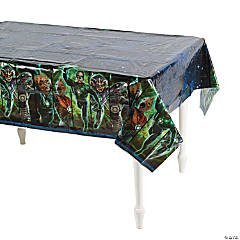Green Lantern™ Table Cover