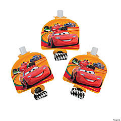 Cars 2® Blowouts
